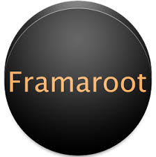framaroot 1 3 apk farmroot apk android tricks world