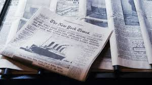 new york times report reveals swearing in the new york times the new york times needs to stop