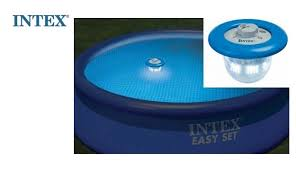floating led pool lights intex floating led pool light makhsoom