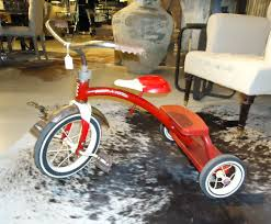 Radio Flyer Turtle Riding Toy Guess Who Scored One Of These Bad Boys Today I U0027ll Have This