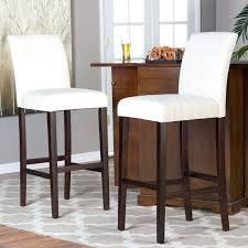 bar stools share your style myonepiece bar stool racer pics