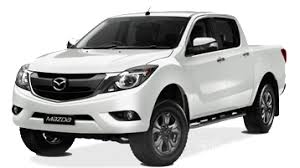 mazda truck 2016 mazda bt 50 in malaysia reviews specs prices carbase my