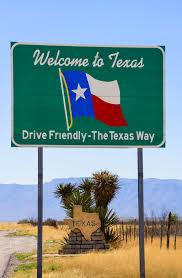 Zavala Flag Texas Farm Bureau Proposes Giving Homeowners Choice To Get