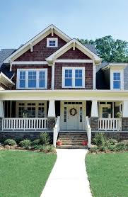 Frank Betz Home Plans 158 Best House Plans With Home Offices Images On Pinterest Home
