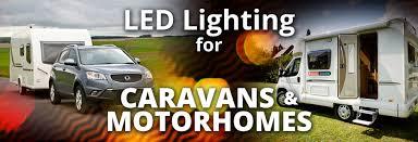 12 volt led strip lights for rv caravan motorhome led lighting aten lighting