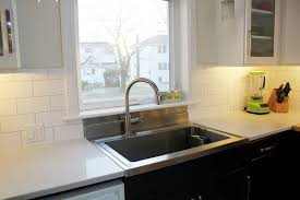 kitchen sink and counter looking for kitchen sink help full depth appliance sinks