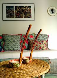 inspired decor 93 best decor style images on indian interiors