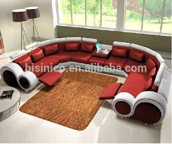 Modern Leather Sectional Sofa Leather Sectional Sofa Leather Sectional Sofa Suppliers And