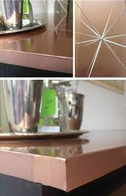 Malm Dresser Hack by Copper Triangle Ikea Malm Dresser Hack
