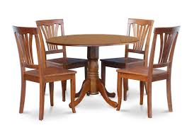30 Inch Round Kitchen Table by Round Dining Table Designs 4 Seater Seater Dining Set With 30 Inch