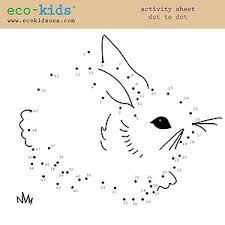 eco kids creative play natural fun projects