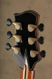 the james taylor signature models james a olson guitars
