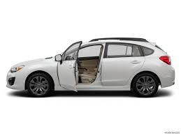 subaru wagon 2014 9317 st1280 037 jpg