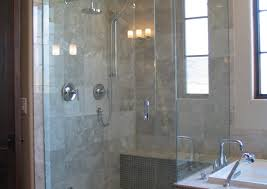 shower awesome glass shower door hardware bathroom mesmerizing