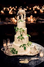 wedding cakes near me graceful ideas cheap wedding cakes near me and smart cake birthday