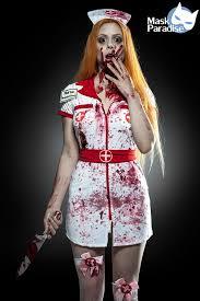 Nurse Costume Halloween 25 Zombie Nurse Costume Ideas Zombie Nurse