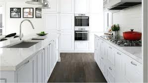kitchen furniture manufacturers uk solid wood furniture suppliers gamenara77 com