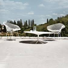 bertoia diamond chair knoll modern furniture palette u0026 parlor