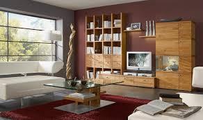 Venjakob Esszimmer Xenia Laurea Ranges Living Rooms Venjakob Möbel Modular Euro