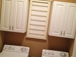 wall mount drying rack for laundry room creeksideyarns com