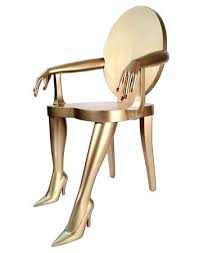 Funky Armchairs 932 Best 家具 Images On Pinterest Armchairs Bedside Tables And