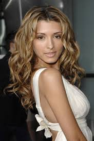 brown hair colours for brown eyes fair skin best hair color for light skin and hazel eyes other images in