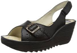 womens boots uk jones fly fly yael s sandals shoes fly ankle
