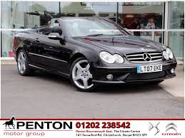 mercedes benz clk 430 owners manual used mercedes benz clk convertible for sale motors co uk