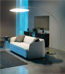 Bright Floor L Industrial Floor L Arc Floor L Justhomeit