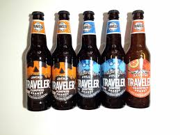 travelers beer images Traveler beer co crafts brews and flavors with seasons tastetv jpg
