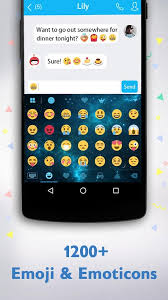 android keyboard apk keyboard apk mod all unlocked android apk mods
