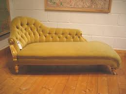 Small Lounge Chairs by Bedroom Impressive Chaise Lounge Sofa Rooms To Go View In