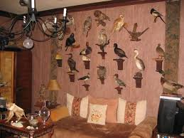 chambre de chasse le décor chasse de la chambre de philippe truong alain r truong