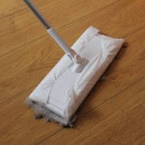 flat mop from the best taobao yoycart com