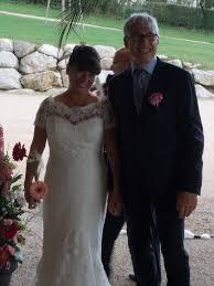 www petit mariage entre amis fr raoult fiche invité de mariage de fred et pat