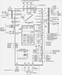 yaskawa z1000 bypass wiring diagram squished me
