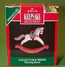hallmark keepsake ornament 2005 2 2nd in