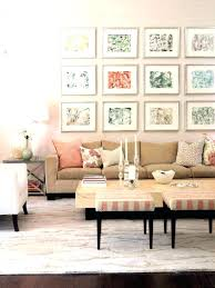different room styles different types of decor style contemporary living room interior