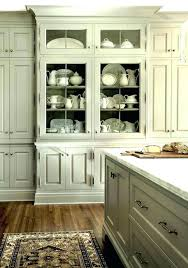 kitchen cabinets pittsburgh pa kitchen cabinets in pittsburgh pa furniture design style kitchen cabinets pennsylvania home amish kitchen cabinets pittsburgh