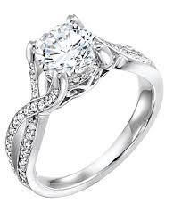 15000 wedding ring fresh 15000 wedding ring today wedding dresses ideas photos