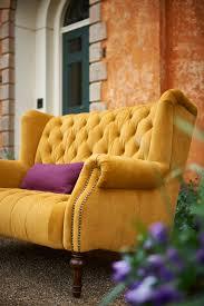 theo sofa alexander and james