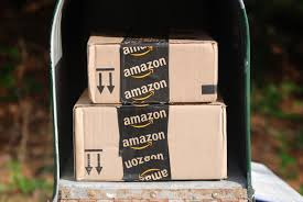 amazon black friday hub today only amazon offering 8 62 discount on any 50 order my