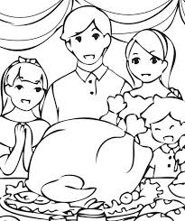 20 thanksgiving images thanksgiving coloring