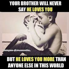 Brother Sister Memes - being brother sister means being there for each other home