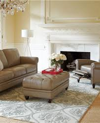 Leather Living Room Set Clearance by Stylish Fabulous Living Room Furniture Sofa Living Room Sofa Sets