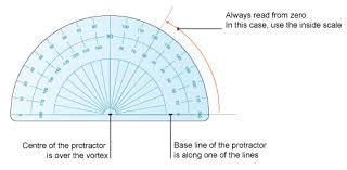 bbc ks3 bitesize maths angles revision page 5