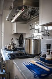 kitchen design ideas decoration dennison homes modern kitchen