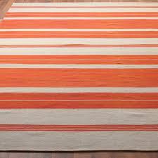 Rug Shops Adelaide 124 Best Flooring U0026 Rugs Images On Pinterest Dash And Albert
