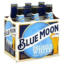 how much is a 30 pack of bud light 30 pack of bud light 30 pack bud light cost melissatoandfro