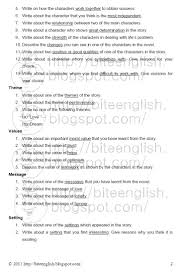 sample irac essay and answer essay format question and answer essay format